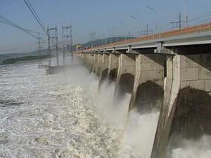 Значительно пополнить запасы Куйбышевского водохранилища паводковые воды не смогли