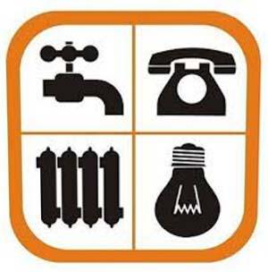 в Жигулевске учебно-практические занятия по снижению платы за ЖКУ