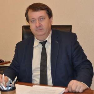 Владимир Классен