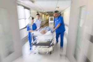 медицине Жигулевска требуется помощь