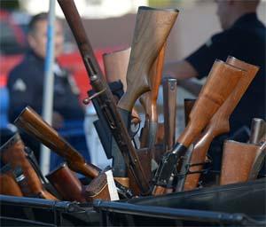 операция оружие в Жигулевске