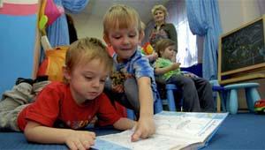 опыт детские сады Жигулевск