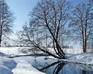 погода март Жигулевск