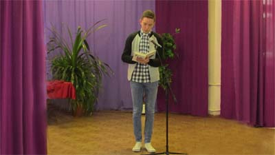жигулевский чемпионат по чтению вслух