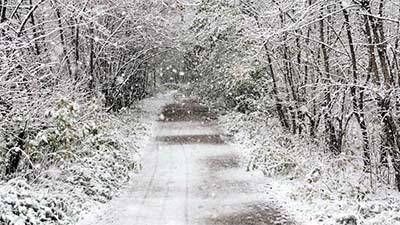 погода в Жигулевске на 28-31 марта