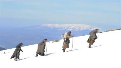 жители Жигулевска ездят за рецептом на лекарство через всю область