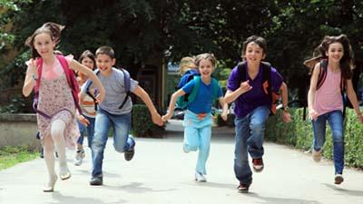 ученики Жигулевска останутся в школах
